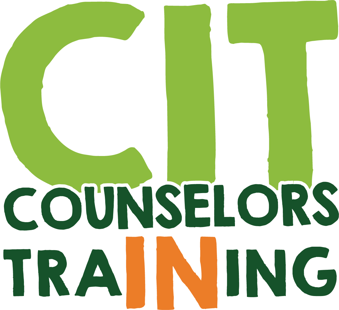 Titulo CIT Counselors Training